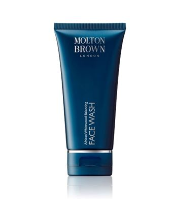 Picture of Molton Brown Balancing Face Wash 100ml