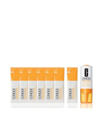 Picture of Clinique Fresh Pressed™ 7-Day System with Pure Vitamin C