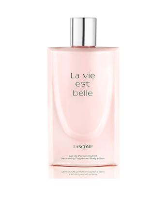 Picture of La Vie est Belle Body Lotion 200ml