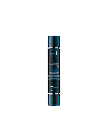 Picture of Visionnaire Crescendo™