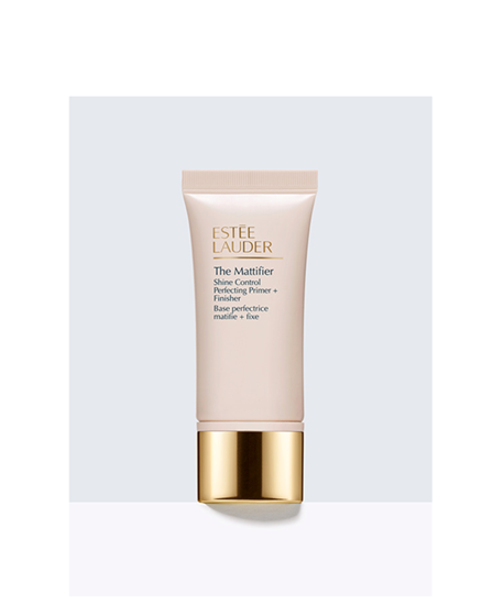 Picture of The MattifierShine Control Perfecting Primer + Finisher