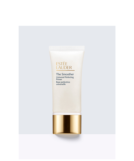 Picture of The SmootherUniversal Perfecting Primer