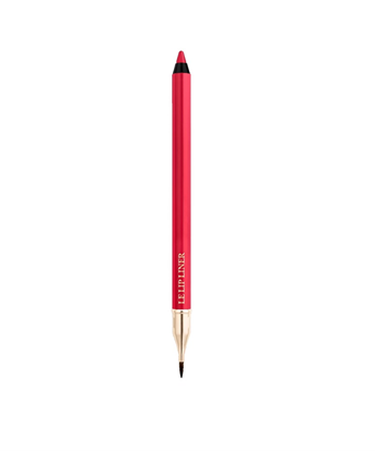 Picture of Le Lip Liner Waterproof Lip Pencil with Brush