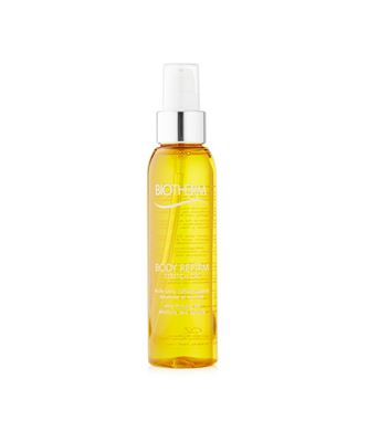 Picture of BODY REFIRM STRETCH OIL
