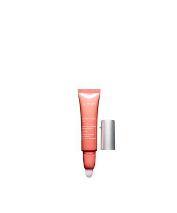 Picture of Mission Perfection Eye Care SPF15 15ml