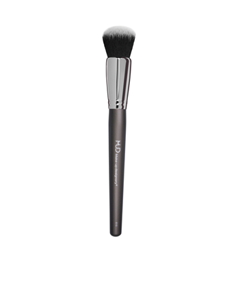 Picture of #615 Buffer Brush