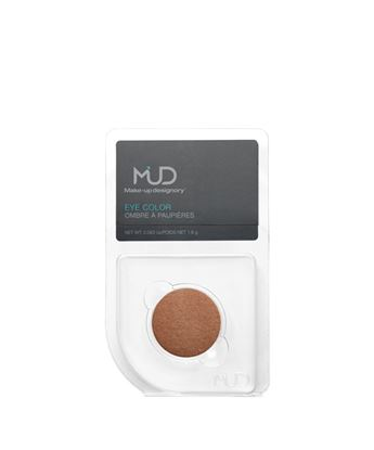 Picture of Bronzed Eye Color Refill