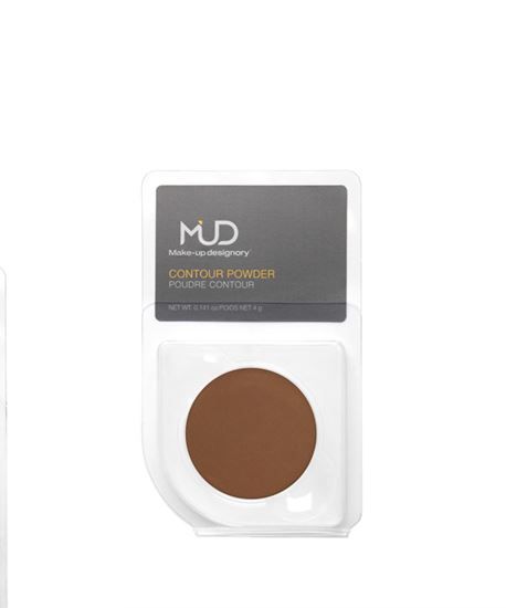 Picture of CONTOUR POWDER REFILL