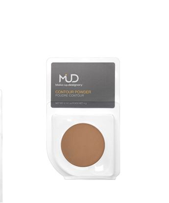 Picture of Define Contour Powder