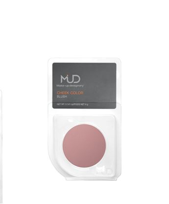 Picture of Cool Mauve Cheek Color Refill
