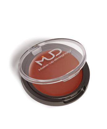 Picture of COLOR CREME CHEEK/LIPS