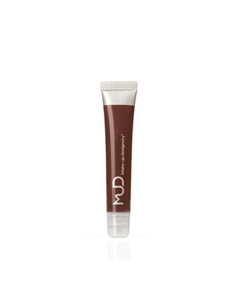 Picture of Java  Lip Glaze