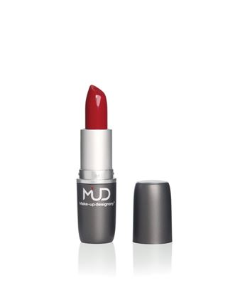 Picture of Lady Bug Satin Lipstick
