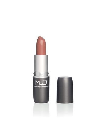 Picture of Rose Clay Sheer Lipstick