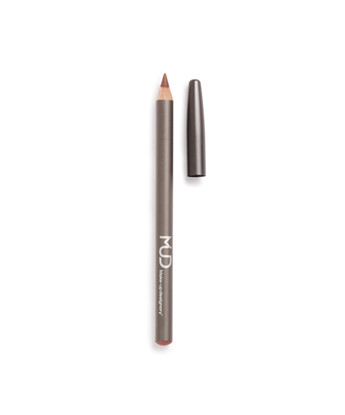 Picture of Taupe Eye Pencil