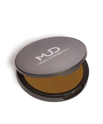 Picture of GY2 Cream Foundation Compact