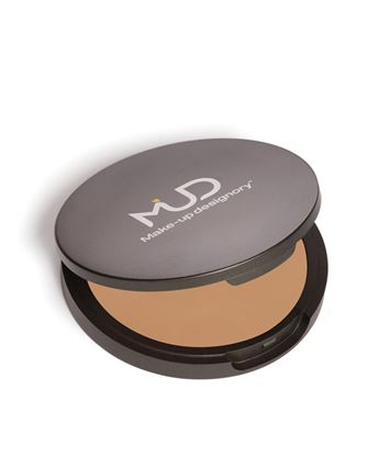 Picture of WB4 Cream Foundation Compact