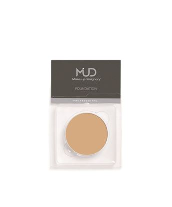 Picture of WB3 Cream Foundation Compact Reffils