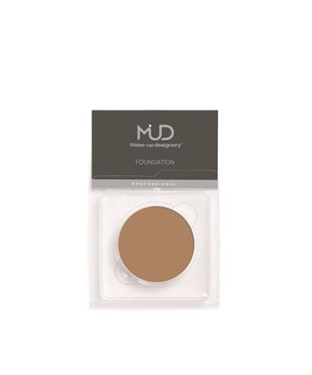 Picture of WB5 Cream Foundation Compact Reffils