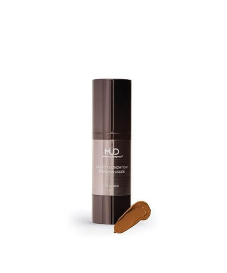 Picture of FOUNDATION LIQUID
