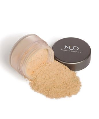 Picture of Desert Loose Powder