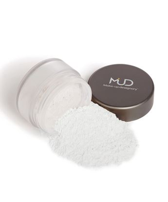 Picture of Zero Loose Powder