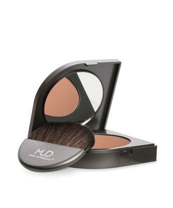 Picture of BRONZERS