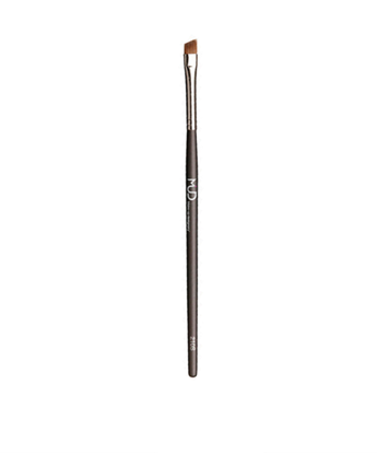 Picture of #210S Angle Liner Brush (short handle)