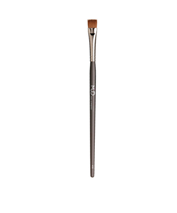 Picture of #410 Wide Flat Brush