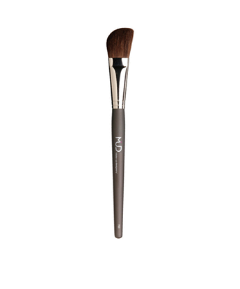 Picture of #700 Angle Contour Brush