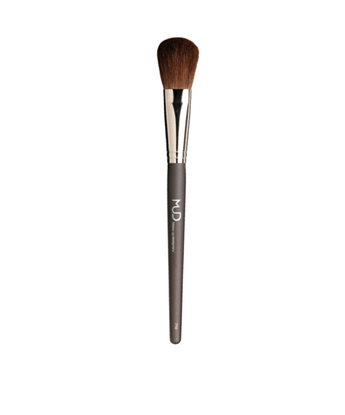 Picture of #710 Powder Blush Brush