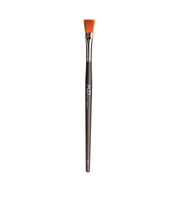 Picture of #910 Orange Stipple Brush