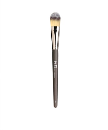 Picture of #940 Foundation Synthetic Brush
