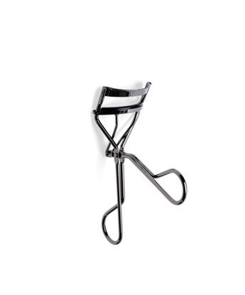 Picture of Eyelash Curler