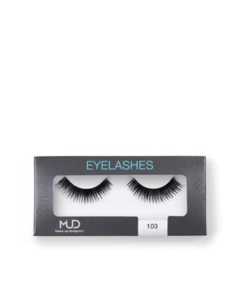 Picture of Eyelash 103