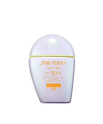 Picture of GLOBAL SUNCARE BB DARK 30ML