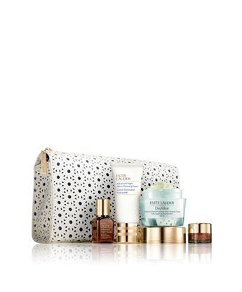 Picture of Beautiful Skin Essentials Age Prevention Set
