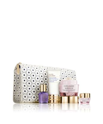 Picture of Beautiful Skin Essentials Lifting/Firming Set