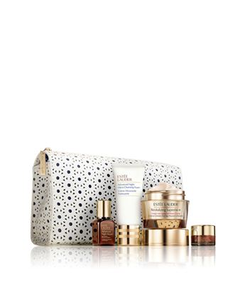Picture of Beautiful Skin Essentials Global Anti-Aging Set