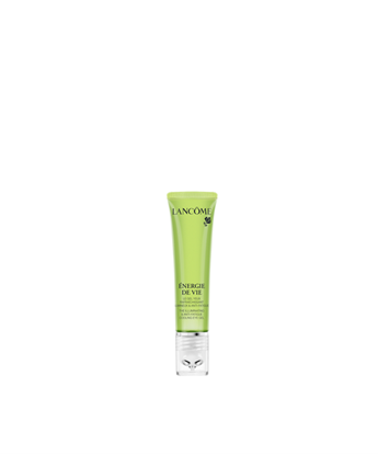 Picture of ENERGIE DE VIE THE ILLUMINATING & SMOOTHING COOLLING EYE GEL