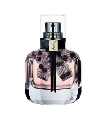 Picture of Mon Paris Eau de Toilette 90ml