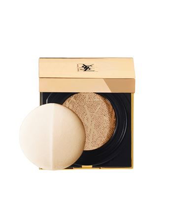 Picture of Touche Eclat Le Cushion Almond