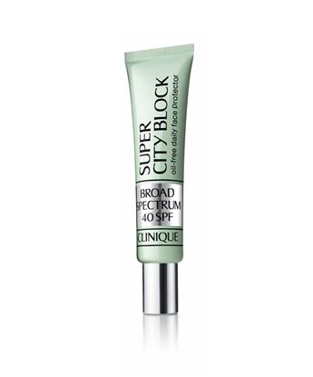 Picture of Super City Block™ Oil-Free Daily Face Protector Broad Spectrum SPF 40