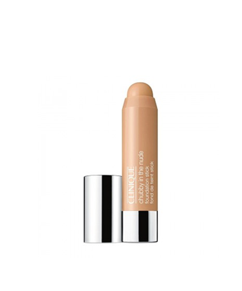 Picture of CHUBBY NUDE FOUNDATION STICK