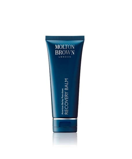 Picture of Post Shave Recovery Balm