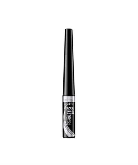 Picture of SCANDAL'EYES LIQUID LINER