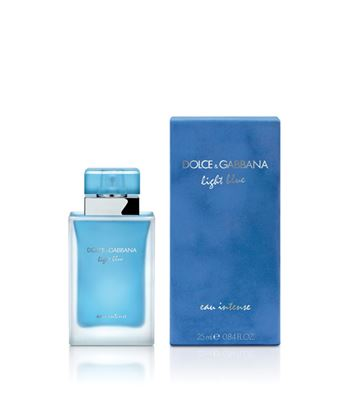 Picture of LIGHT BLUE EAU INTENSE EDP