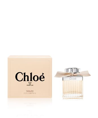 Picture of CHLOE EDP 75ML