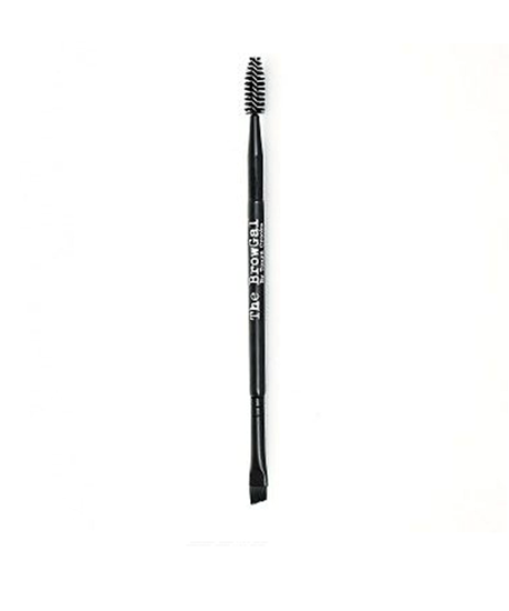 Picture of FULL SIZE BROW BRUSH