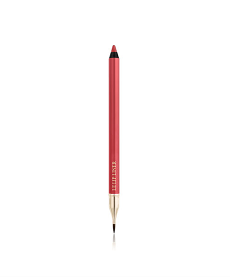 Picture of LE LIP LINER